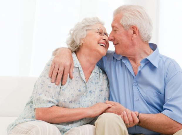 MEDICAL STAY SENIOR, 7 days and more